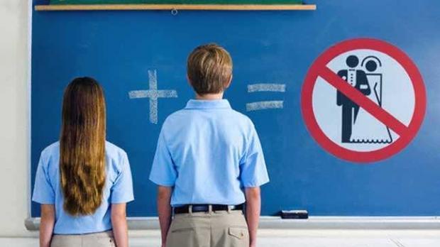Noua Miliție (a gândirii) în învățământ!